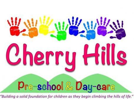 Cherry Hills Pre-school & Day-care