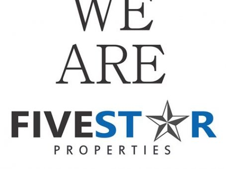 Five Star Properties Limited