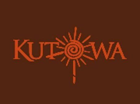 Kutowa