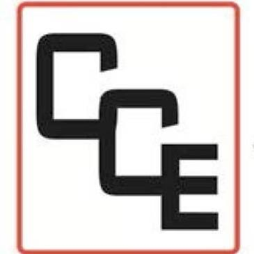 Civilstruts Consulting Engineers