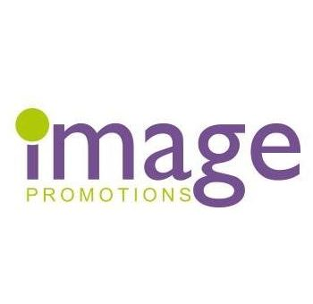 Image Promotions