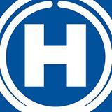 Hazida Motors Limited