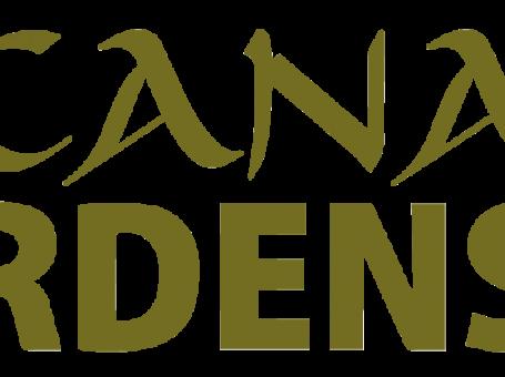 Jacana Gardens