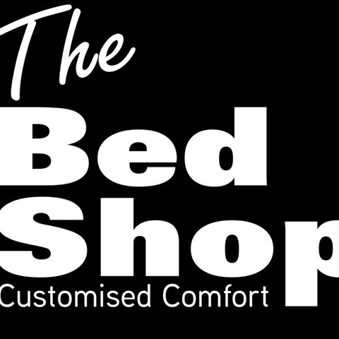 The Bed Shop Zambia