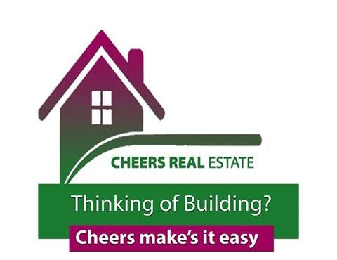 Cheers Real Estates Limited-Zambia