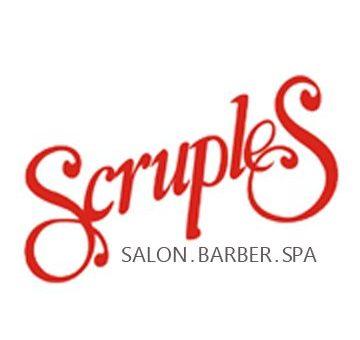 Scruples Hair Salon & Day Spa