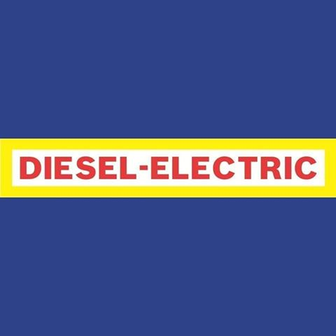 Diesel-Electric(Lusaka) LTD
