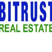 Bitrust Real Estate