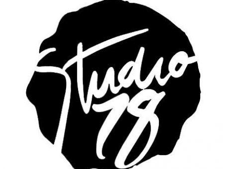 Studio 78 Zambia