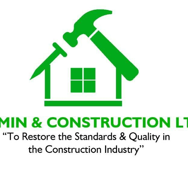 Almin Construction Ltd