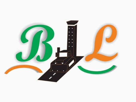 Brinyi Investments Ltd