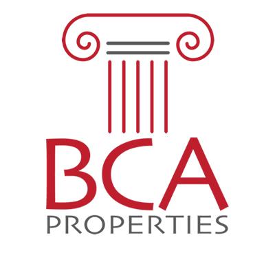 BCA Properties