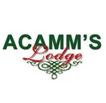 Acamms Lodge