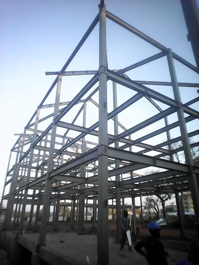 Technical Engineering Company Ltd