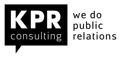 KPR Consulting Ltd