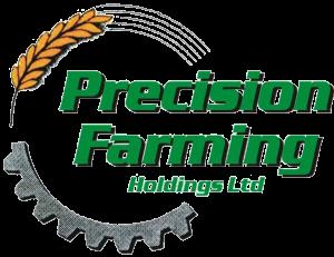 Precision Farming Holdings LTD