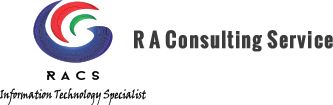 R A Consulting Services