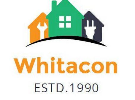 whitacon Zambia Limited