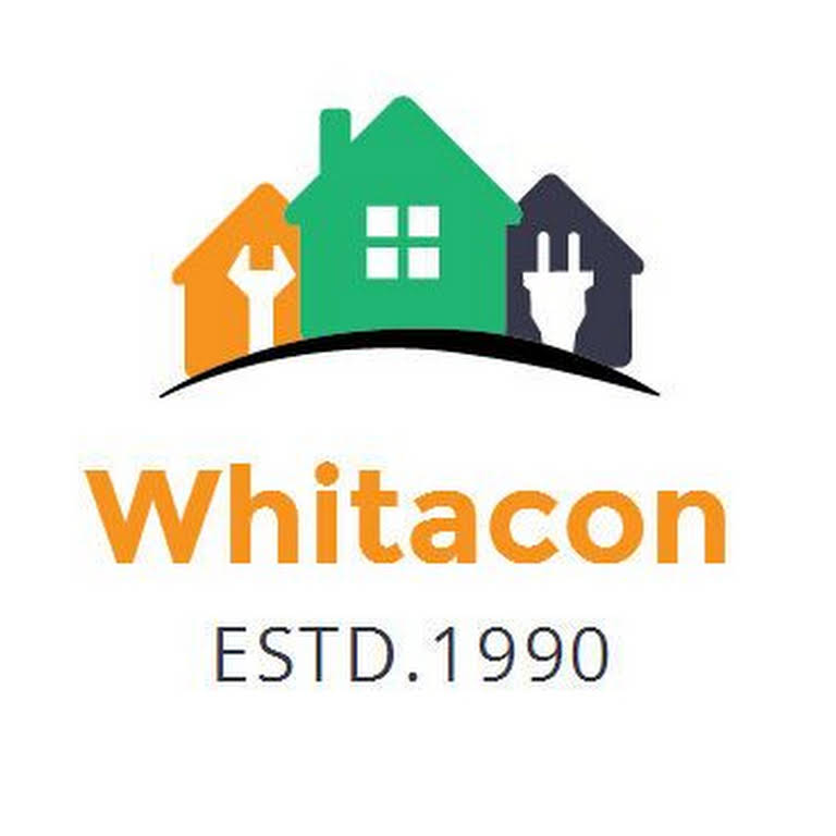 whitacon Zambia Limited