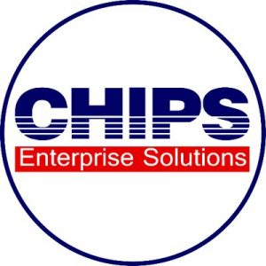 Chips Business Solutions
