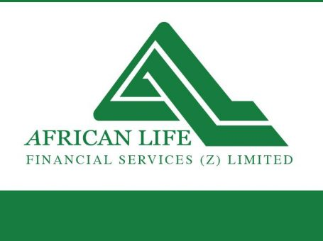African Life Financial Services