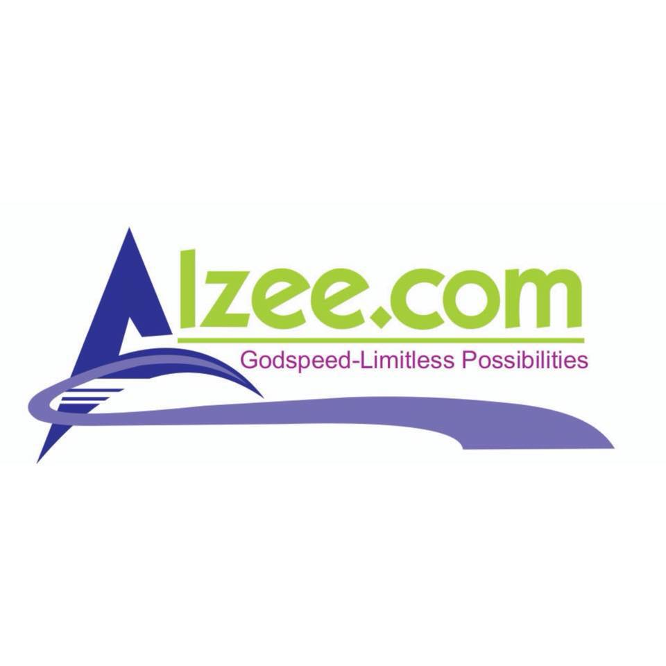 Alzee.Com