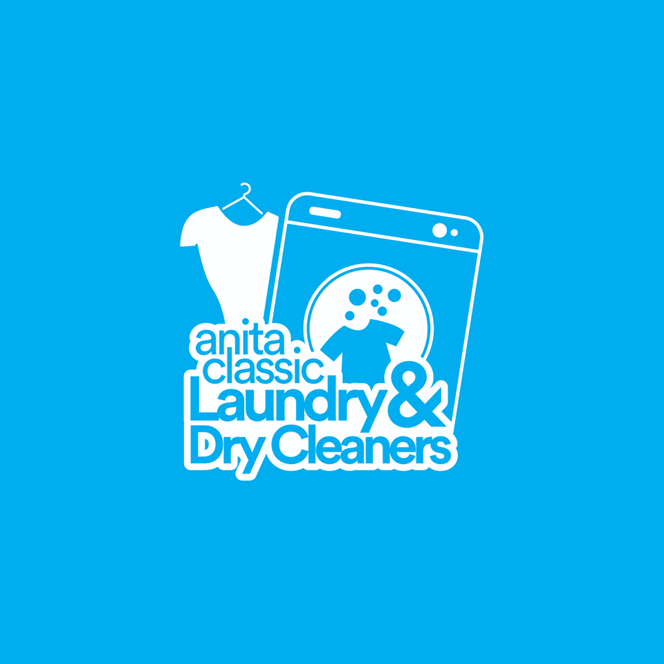 Anita Classic Laundry & Dry Cleaners