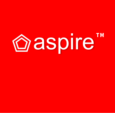Aspire Creative Limited