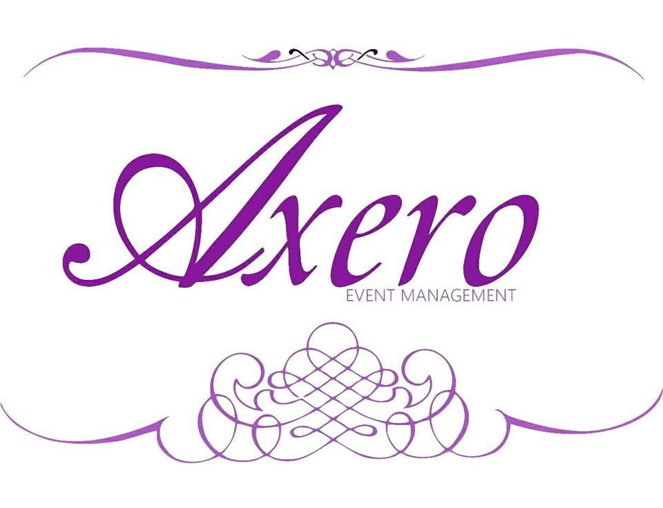 Axero Event Management