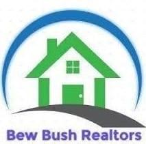 Bew Bush Realtors