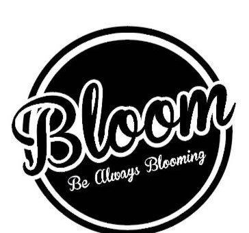 Bloom Management Services