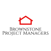 Brownstone Project Managers