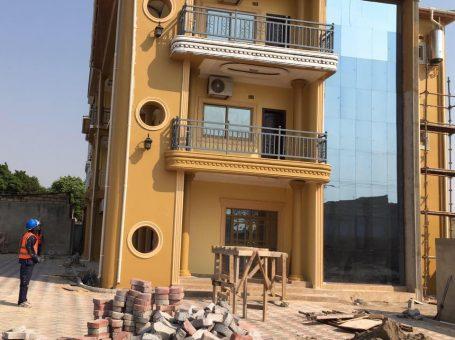 BuildView Construction