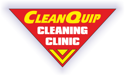 CLEANQUIP SUPPLIERS & GENERAL DEALERS