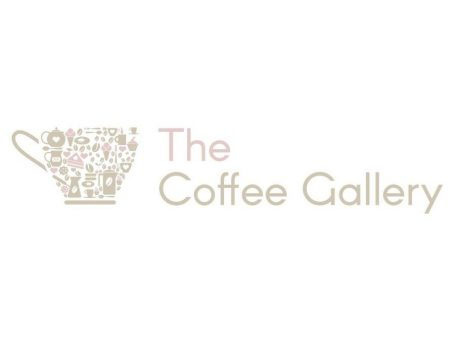 The Coffee Gallery Lusaka