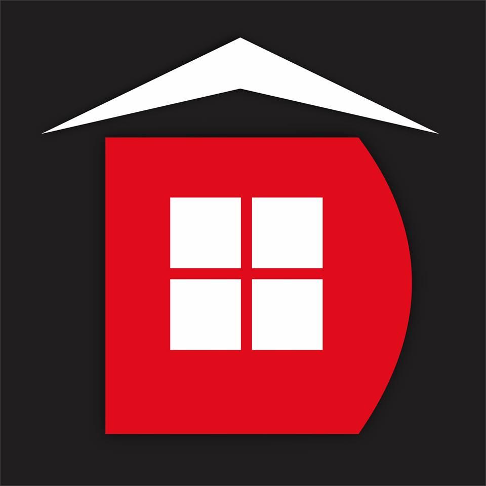 Davik Real Estate Agency - Zambia