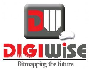 Digital wise