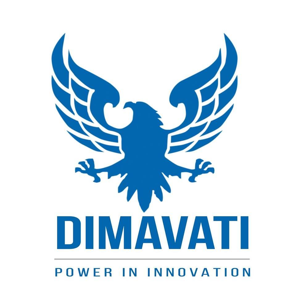 Dimavati Construction