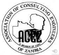 Association of Consulting Engineers of Zambia (ACEZ)