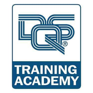 DQS Academy Zambia