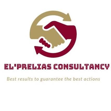 El'prelias Consultancy