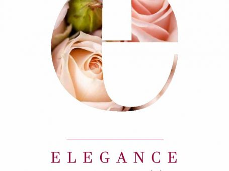 Elegance Events Management