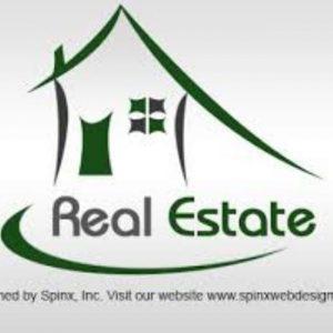 IMac estate agents