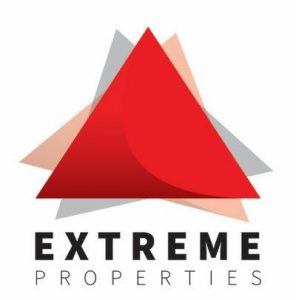 Extreme Properties Limited