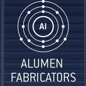 Alumen Fabricators