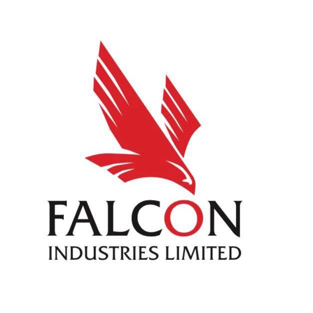 Falcon Industries LTD