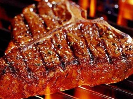 Foodman Restaurant – Snack & Grill