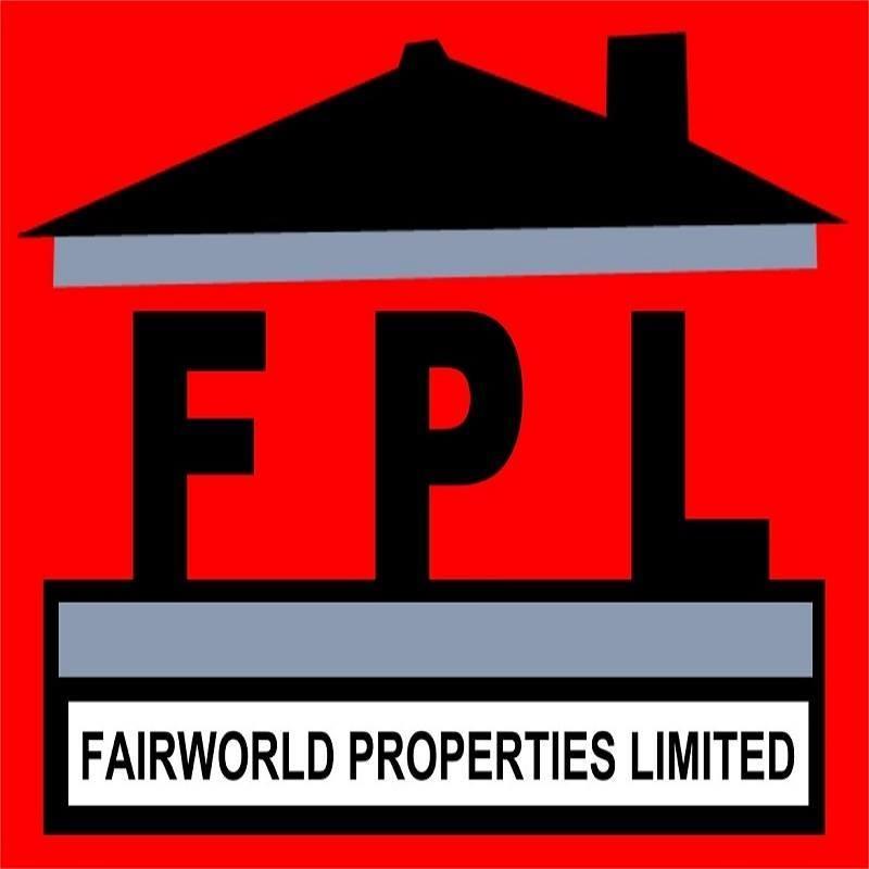 FAIRWORLD ZAMBIA