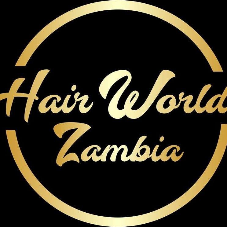 Hair World Zambia