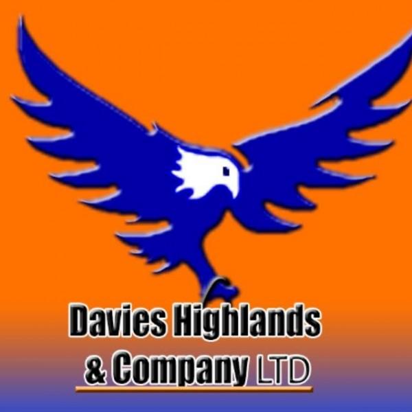 Davies Highlands